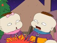 Rugrats - Babies in Toyland 557