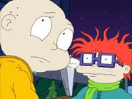 Rugrats - Babies in Toyland 661