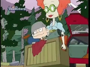 Rugrats - Fountain Of Youth 26