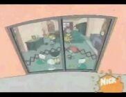 Rugrats - Happy Taffy 72