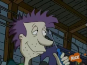 Rugrats - Mother's Day (217)