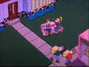 Rugrats - Moving Away 378