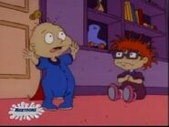 Rugrats - Party Animals 213