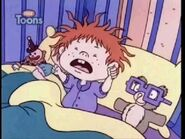 Rugrats - The Blizzard 17