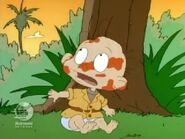 Rugrats - The Jungle 136