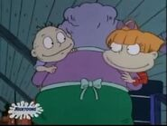 Rugrats - Toys in the Attic 190