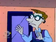 Rugrats - When Wishes Come True 104