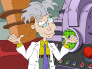 Rugrats allgrowedup olderandbolder (39)