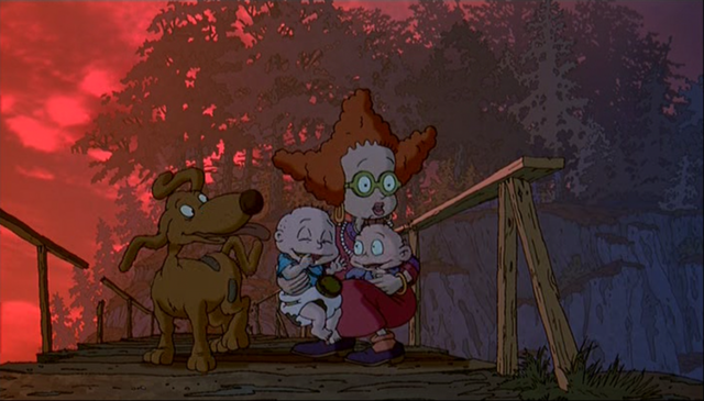 File:The Rugrats Movie 334.png