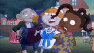 The Rugrats Movie 61