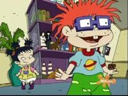 Rugrats - A Lulu of a Time 11