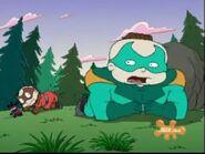 Rugrats - Adventure Squad 178
