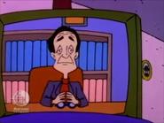 Rugrats - Angelica's Worst Nightmare 279