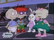 Rugrats - Angelica the Magnificent 46