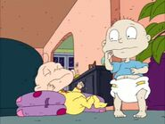 Rugrats - Babies in Toyland 32