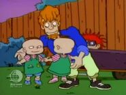 Rugrats - Brothers Are Monsters 197