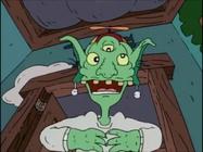 Rugrats - Curse of the Werewuff 269