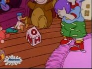 Rugrats - Driving Miss Angelica 47