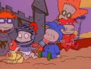 Rugrats - Faire Play 76