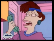 Rugrats - Family Feud 123