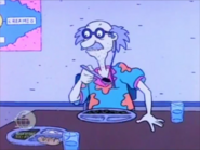 Rugrats - Grandpa Moves Out 372