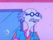 Rugrats - Grandpa Moves Out 427
