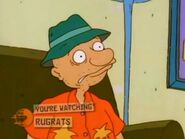 Rugrats - Lady Luck 27