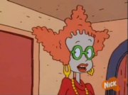 Rugrats - Mother's Day (202)