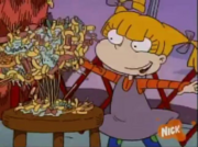 Rugrats - Mother's Day (8)