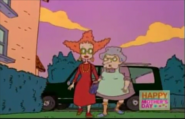Rugrats - Mother's Day 172