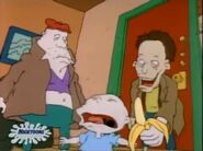 Rugrats - Ruthless Tommy 91