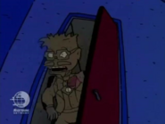 Rugrats - Sleep Trouble 134