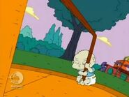 Rugrats - The Bravliest Baby 111