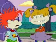 Rugrats - The Bravliest Baby 71