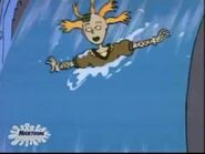 Rugrats - The Seven Voyages of Cynthia 90
