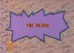 TheAlien-TitleCard