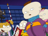 Babies in Toyland - Rugrats 564