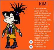 Kimiimchan