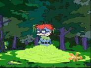 Rugrats - Adventure Squad 152