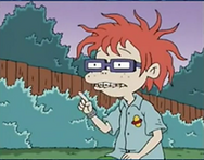 Rugrats - All Growed Up 27