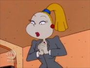 Rugrats - Angelica Orders Out 26