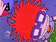 Rugrats - Chuckie's Red Hair 82