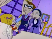 Rugrats - Cool Hand Angelica 37