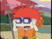 Rugrats - Fountain Of Youth 212