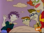 Rugrats - Grandpa's Teeth 32