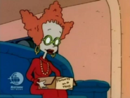 Rugrats - Hand Me Downs 68