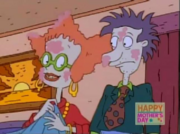 Rugrats - Mother's Day (129)
