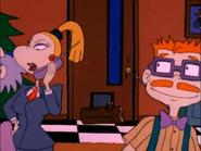 Rugrats - The Santa Experience (242)