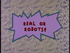 Vlcsnap-2013-02-08-02h36m17s168
