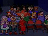 Chanukah - Rugrats 355